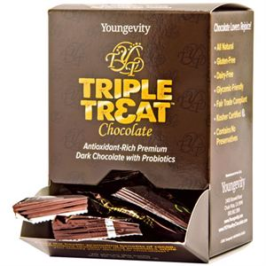 0006758_triple-treat-chocolate-20-count-box_300