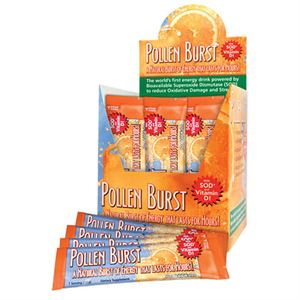 0000966_projoba_pollen_burst_30_packets_300_4291548602_8655288022