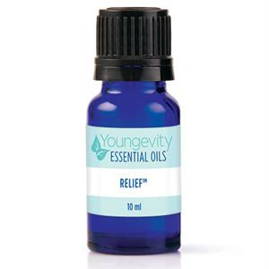 0003659_relief_essential_oil_blend_10ml_300_5251866040