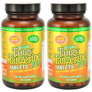 0004552_btt_20_tablets_120_tablets_twin_pack_300_1608592735