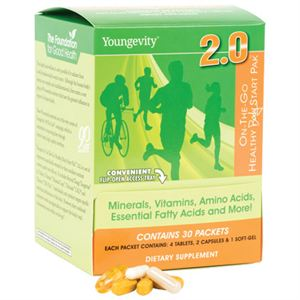 0005435_on_the_go_healthy_body_start_pak_20_30_packets_300