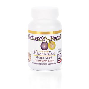 0008393_premium_muscadine_grape_seed_300