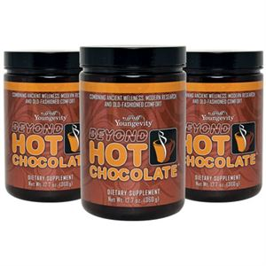 beyond_hot_chocolate_360g_canister_3_pack_8242611825_7598560542