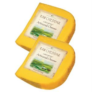 greenfed_cheddar_reserve_2_pack_3382888080