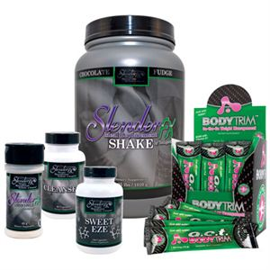 healthy_body_transformation_kit_chocolate_fudge_4781904975