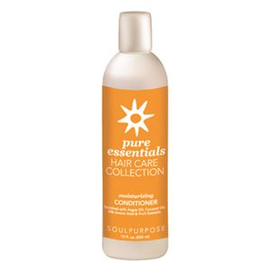 0002606_pure-essentials-conditioner-12-oz_300