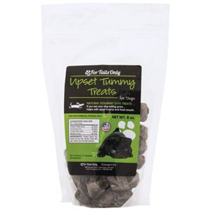 0005191_upset-tummy-treats-8-oz_300