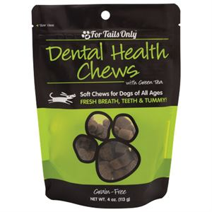 0005496_fto-dental-health-chews-for-dogs-4-oz-bag_3007