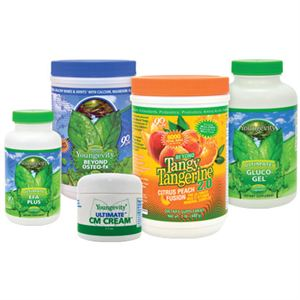 0005707_healthy-body-bone-and-joint-pak-20_300