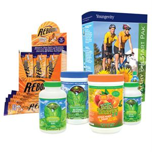 0005710_healthy-body-athletic-pak-20_300