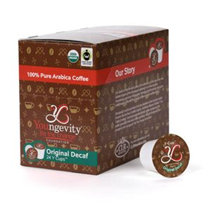 0005760_ybtc-coffee-y-cups-original-decaf-24ct_300