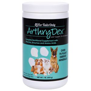 0006287_for-tails-only-arthrydex-1-lb-canister_300
