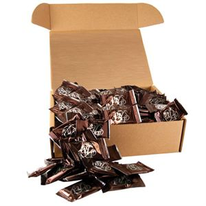 0006400_triple-truffle-chocolate-bulk-box-100-count_300