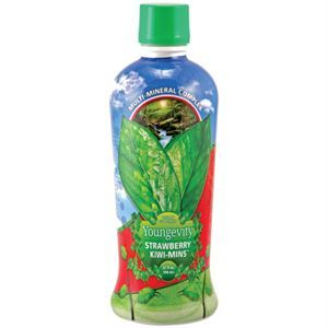 0006542_strawberry-kiwi-mins-32oz_300