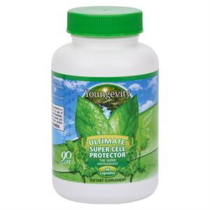 0006580_ultimate-super-cell-protector-90-capsules_300