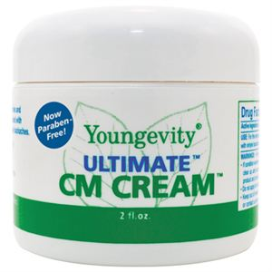 0007998_ultimate-cm-cream-paraben-free-2-oz_300