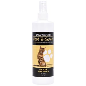 0008335_fto-pest-b-gone-for-cats-16-oz-spray_300