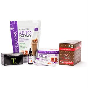 0008556_keto-transformation-kit_300