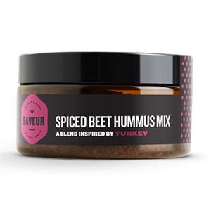 0011545_spiced-beet-hummus-mix-80g28oz_300