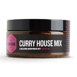 0011547_curry-house-mix-80g28oz_300