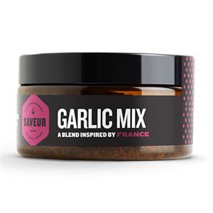 0011550_garlic-mix-70g28oz_300