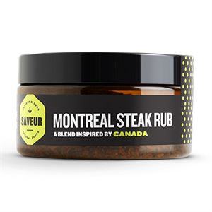 0011559_montreal-steak-rub-50g18oz_300