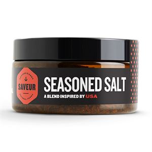 0011560_seasoned-salt-80g28oz_300