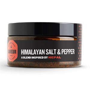 0011561_himalayan-salt-and-pepper-80g28oz_300