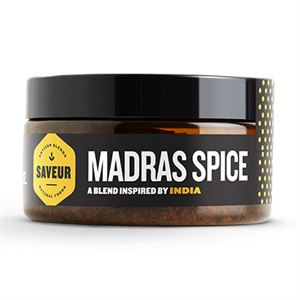 0011562_madras-spice-40g14oz_300