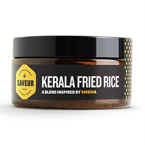 0011565_kerala-fried-rice-45g16oz_300