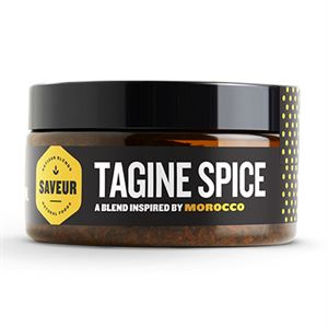 0011743_tagine-spice-40g14oz_300