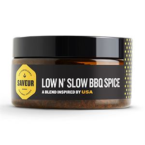 0011924_low-n-slow-bbq-spice-40g14oz_300