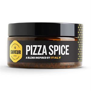 0011926_pizza-spice-20g09oz_300