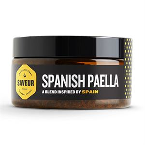 0011928_spanish-paella-50g18oz_300