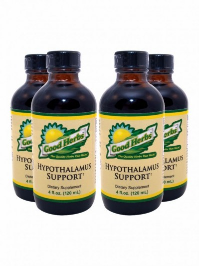 usgh0019_hypothalamus-support-4pack_0814