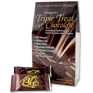 triple_treat_chocolate_20_count_box_9367108781_5248607747